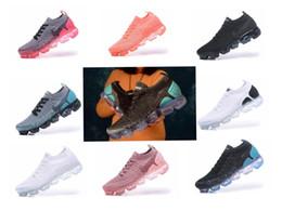 Rabatt Schuhe Sport 2018 Sport Segeltuchschuhe Im Angebot Auf De