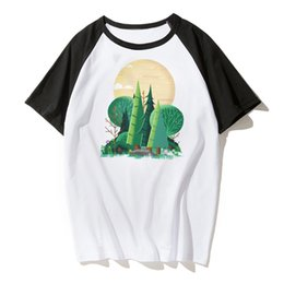 Matemática matemática fórmula árbol impreso camiseta manga corta verano  estilo camiseta Casual Tops geeks camiseta hombres s-xxxl 8191bb450ee