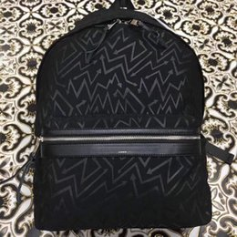 f83985852606 New Luxury Brand Backpack Men Women Beautiful Casual Fashion High-end  Street Shoulder Bags Travel Outdoor Practical Backpack HFYMBB041
