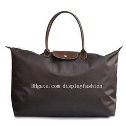Argentina De calidad superior 30 colores a estrenar Moda mujer Casual Tote Bag Travel Jet Set PU cuero bolsos femeninos Suministro