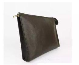 2019 сетки бренд мобильный телефон сумка дизайнер сетки косметика сумка для хранения ультра-легкий простой путешествия тотализатор макияж сортировка сумка дешево сетки
