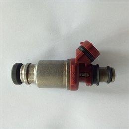 Canada Injecteur de carburant pour Celica Corolla 1993-1997 1.8L OEM 23250-16160 23209-16160 2325016160 2320916160 Offre