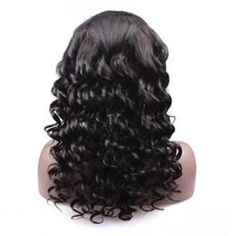 Монгольский Свободная волна 360 кружева фронтальные парики девственные человеческих волос парики для чернокожих женщин 100% необработанные кружева фронтальные парики 150 плотность от Поставщики монгольский парик