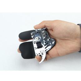 bogen ziele Rabatt Wettkampfspiel Schutzausrüstung Bogenschießen Fingerschutz doppeltes Schutzpad Handschuhe Label für Recurve Takedown Bogenjagd Schießziel