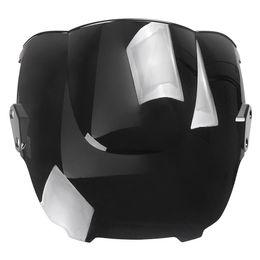 Wholesale 98 F3 - ALLGT Motorcycle Windshield Windscreen for Honda CBR600 F3 1995 1996 1997 1998 95 96 97 98