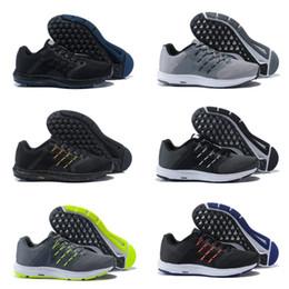 2019 zapatillas lunares 2019 RUN swift sports Zapatos lunares para hombre Zapatillas de deporte lunares Zapatos Botas Zapatillas de deporte Zapatos deportivos Zapatos atléticos para hombres zapatillas lunares baratos