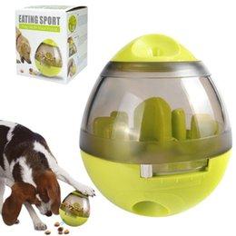 Distribuidores De Descuento Perros Juguetes Inteligentes Perros