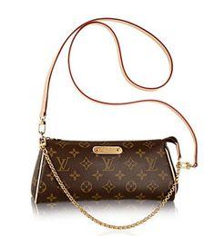 Wholesale Multi Check - designer bags new designer European style messenger crossbody wallets shoulder bag