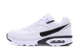 online retailer ba2eb b5e12 2017 Nuovo 91 Classic BW ULTRA UOMO Walking Sport Shoes Maxes Sneaker Cheap  Chaussures TN BW 270 Scarpe US 7-11