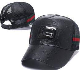 New Arrivals Unisex Cap Women Men Baseball Hats Polyester Adjustable Plain  Golf Classic Fashion snapback bone Casquette outdoor sun dad hat cfbf8546f50e