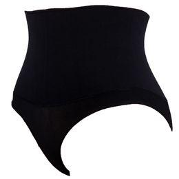 Wholesale underwear thongs - New Butt Lifter Panties Body Shaper Panty Hip Enhancer Tummy Control Panty Women Slim High Waist Shapewear Underwear Thong