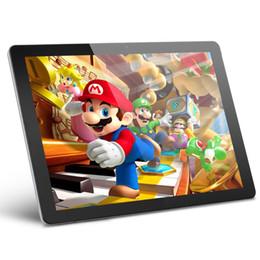 IBOPAIDA 10.1 pollici Tablet Pc 3G Sim Card Pad Quad Core 2G 16G Android 7.0 IPS schermo regalo di trasporto libero Scegli Bundle keyboad supplier tablet bundles da fasci di compresse fornitori