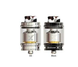100% подлинный Ehpro валов х рта 4 мл танк 5,5 мл стеклянная лампа трубка со смолой 810 широкий диаметр капельного наконечника от