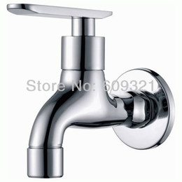 Wholesale Holing Machine - Superfaucet Basin Cold Tap,Tap Washing,washing machine taps,Wash Basin,Wall Mounted Faucet
