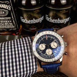 Wholesale Power Tags - Power flow design AAA men's leisure machinery stainless steel watch quartz core luxury watch Top Men brand sports watch