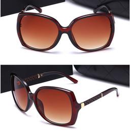53374b78d48 2019 frames mix Óculos de sol populares Luxo Mulheres Marca Designer Estilo  de Verão Espelho de