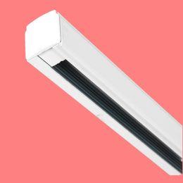 Astonishing Wiring House Lights Nz Buy New Wiring House Lights Online From Wiring 101 Louspimsautoservicenl