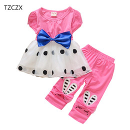 5a882e9f12c1 New Old Baby Clothes Canada