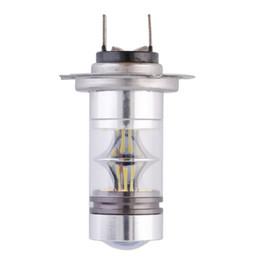 1x HID Blanc H7 6000K 100W LED 20-SMD Projecteur Conduite Brouillard DRL Ampoule Brand New ? partir de fabricateur