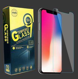 Evrensel Temperli Cam 9 H Clear Ekran Koruyucu için Cep Telefonu 4.0 4.5 4.7 5.0 perakende paketi ile 5.3 5.5 6.0 inç nereden