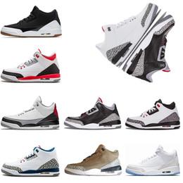 Lancier en Ligne-Mens Designer Chaussures De Basketball Katrina Tinker JTH NRG Ligne De Lancer Libre Noir Blanc Ciment Feu Rouge Hommes Casual Sport Baskets taille 41-47