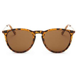 b4ad0223ec bean sport UK - NEW Red Bean Classic irregula sunglasses women men brand  designer Cat Eye