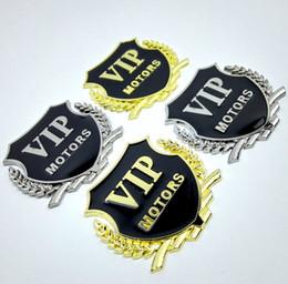 Türkiye Metal Vip Tedarik Metal Vip çin Firmaları Trdhgatecom