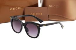 Wholesale Pc Styles - Fashion hot style European and American polygonal sunglasses,0165 sunglasses driving glasses,mens womens brand designer sunglass