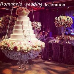 Rabatt Hochzeitstorte Acryl 2019 Acryl Hochzeitstorte Topper Im