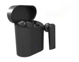 Top Quality Wirless Earphone 5.0 Version Technologie Style Style produit ? partir de fabricateur