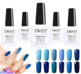 Wholesale polish fashion sale - Wholesale UV Gel Gelpolish Soak Off UV Lamp Nail Art Nail Gel Polish Fashion Design Hot Sale Nail Gel Lacquer