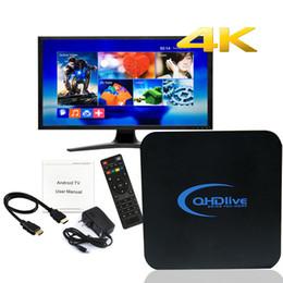 Abonnement d'un an arabe Iptv IT UK DE 2000+ Europe Turquie Indien Chaînes françaises en streaming Compte IPTV Apk pour Android tv box ? partir de fabricateur