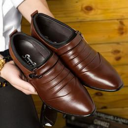 0a1f9d5ab мужская официальная обувь мужчины офис мокасины мужчины скольжения на  платье обувь классическая обувь мужчины итальянский бренд