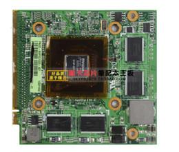 Canada K51IO Ver 1.1 60-NVPVG1000-A01 13GNVP10M09 9600M G96 630 A1 1G DDR2 Carte vidéo VGA pour ASUS K51 K51 K61IC K70IO Offre