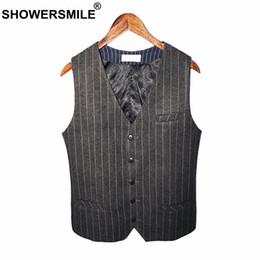 c29a69fc8a2d Korean Wool Vest Canada