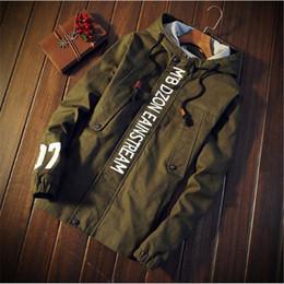 2019 сексуальные пальто 2018 новый тонкий сексуальный топ разработан мужская куртка пальто отложным воротником jaqueta уличная куртка с капюшоном Dropshipping M-5XL плюс размер дешево сексуальные пальто
