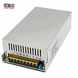 Toptan ücretsiz kargo 720 W 12 V 60A AC DC Anahtarı Güç Kaynağı Trafosu için LED Şerit AC110 / 240 V için CCTV PSU nereden