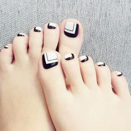 Discount Foot Nail Designs Foot Nail Designs 2019 On Sale At