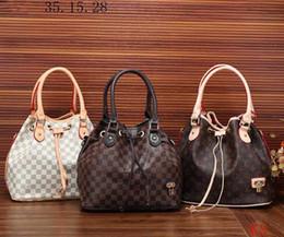 Die neueste versHot Marmont umhängetaschen frauen luxus kette umhängetasche handtaschen berühmte designer geldbörse hohe qualität weibliche nachricht bag120 # von Fabrikanten