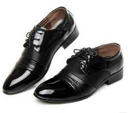 Wholesale fur manufacturers - Manufacturers of men's fashion business casual shoes is loaded shoes British trend to increase the code