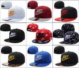 2018 recién llegado de baloncesto Rare Luxury brand gorras de béisbol gorra  bordado fútbol snapback gorras hueso verano golf deporte sombreros fbeb958f80c