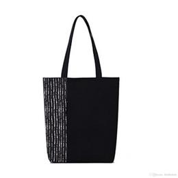 Nouveau sac à bandoulière simple style européen et américain dames sac à bandoulière fait main toile matériel chauve-souris sac à dos dames de la mode ? partir de fabricateur