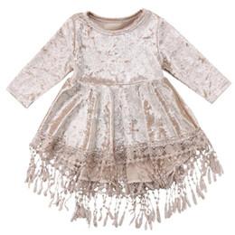 04b60565216a3 Discount Velvet Baby Princess Dress | Velvet Baby Princess Dress ...