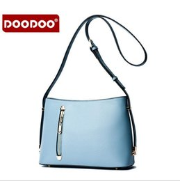 Wholesale Women Celebrity Pu Tote Bag - Wholesale- 2016 Famous Brand Designer Classical Pandora Bag Celebrity Motorcycle Bag Fashion Women Handbag One Shoulder Bag PU Leather Tote