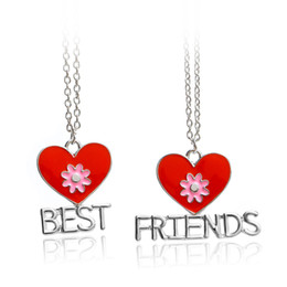 Girl Friend Birthday Gifts Promo Codes