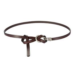 Wholesale Silver Dress Belt Accessory - 2018 New style slim waist belt, girl dress accessories, fashion decoration waist chain women wholesale, free shipping.