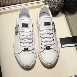 Marca de Moda Verão Estilo Mocassins Macios Mocassins Homens de Alta Qualidade Sapatos de Couro Genuíno Dos Homens Apartamentos Gommino Sapatos de Condução de