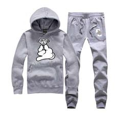 diamant gauner hoodie Rabatt Crooks und kostenloser Versand Hip-Hop-Sweatshirts Winterklage Baumwolle schwitzt für Männer Diamant Hoodie Pullover Schlösser Sweatshirt-H08