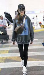 Argentina 2018 NUEVOS bolsos de hombro de los hombres bolsa de Crossbody de las mujeres del bolso de la cartera pequeña bolsa de los hombres de lona de las mujeres bolsos de cintura de alta calidad bolso de embrague Suministro