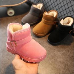 0c3c73d3f6115 Promotion Chaussures Bébé Fille Taille 8